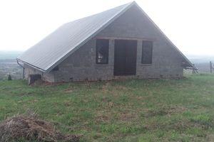 Куплю землю сельскохозяйственного назначения в Виноградове без посредников