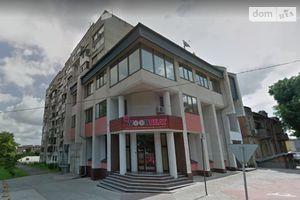 Сниму недвижимость на Володарского Днепропетровск помесячно