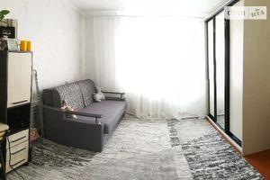 Недорогі кімнати без посередників