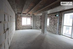 Куплю жилье на Мироновой Днепропетровск
