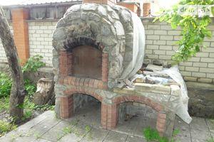 Куплю частный дом в Кременчуге без посредников