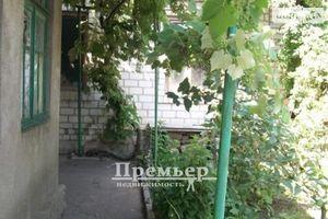 Куплю будинок на Зеленій Одеса