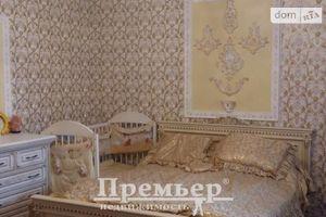 Куплю будинок на Ростовській Одеса