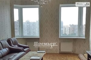 Куплю жилье на Академике Вильямса Одесса