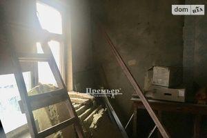 Нерухомість на Молдаванці без посередників