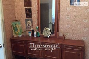 Куплю житло на Костровій Одеса