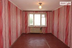 8ddc2e84c77dd DOM.RIA - Продажа комнат в Винницкой области - купить комнату без ...