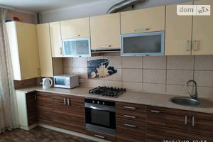 Куплю квартиру на Київській без посередників