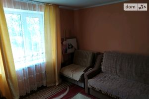 Куплю частный дом в Перечине без посредников