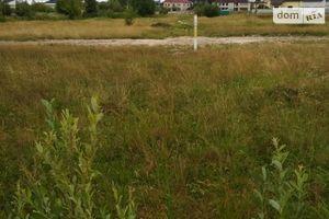 Куплю земельные участки на Корбутовке без посредников