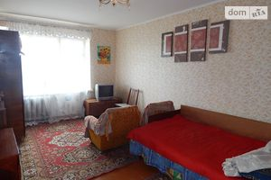 Зніму дешеву квартиру без посередників в Вінниці