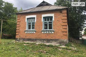 Куплю частный дом на Дашковцах без посредников
