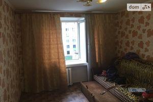 0cfeddee6cacb Предложения по продаже комнат в Николаеве. Куплю комнату в Николаеве без  посредников