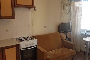 Зніму однокімнатну квартиру на Святошинському Київ довгостроково