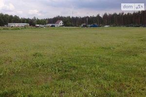 Продается земельный участок 22 соток в Киевской области
