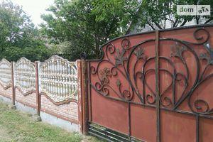 Куплю частный дом в Гребенке без посредников