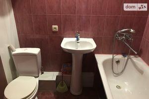 Куплю квартиру на Новокодацьким без посередників