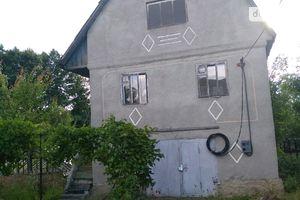 Куплю недвижимость на Кмитовом без посредников