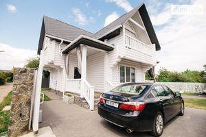 Продається будинок 2 поверховий 116 кв. м з верандою