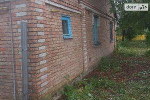 Куплю недвижимость на Горькой Полонке без посредников