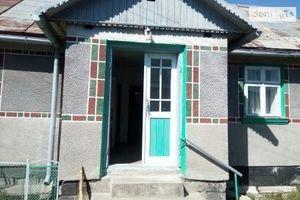 Куплю будинок в Бережанах без посередників