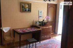Куплю жилье на Лесях Украинки Тернополь