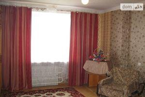 Куплю недвижимость на Иване Бевзе Винница