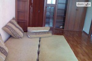 Зніму квартиру в Луганську подобово