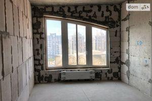 Куплю житло на Бєлінського Одеса