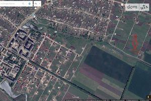 Куплю землю сельскохозяйственного назначения на Тяжилове без посредников