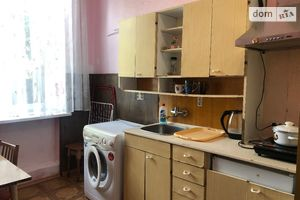 Сниму недвижимость на Николаевской Одесса посуточно