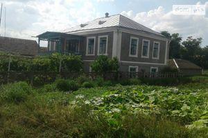 Куплю недвижимость на Дорошовке без посредников