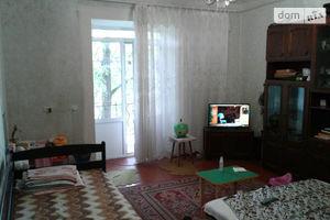 Продается 3-комнатная квартира 60 кв. м в Днепре