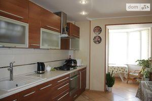 Куплю квартиру на Пирогово без посредников
