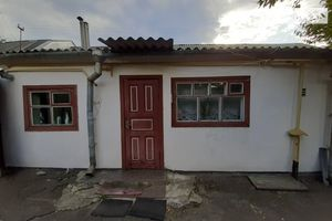 Куплю недвижимость на Лучине без посредников