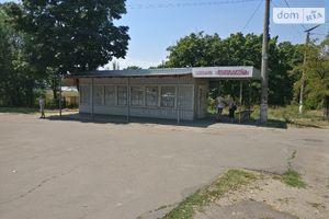 Сниму недвижимость на Героеве Сталинграде Николаев помесячно