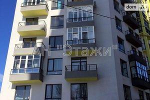 Куплю житло на Юності Київ