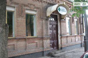 Сдается в аренду административное здание 69.2 кв.м