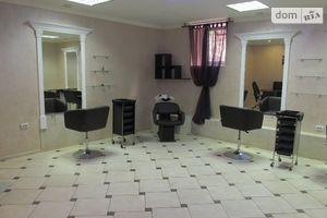 Куплю готовый бизнес в Тернополе без посредников