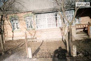 Куплю нерухомість на Комсомольському без посередників