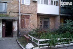 Куплю коммерческую недвижимость в Коростене без посредников