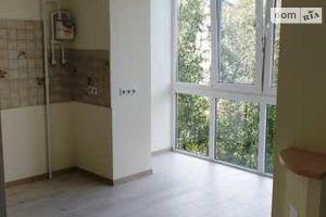 Куплю квартиру на Старої Котельні без посередників