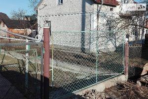 Куплю будинок на Бориславі без посередників