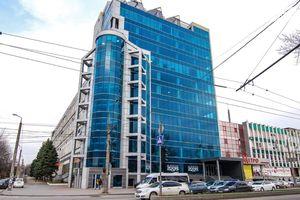 Сниму недвижимость на Маяковскоге Запорожье помесячно