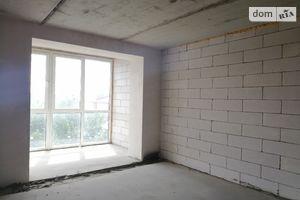 Куплю жилье на Котляревскоге Тернополь