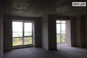 Куплю трехкомнатную квартиру на Деснянском без посредников