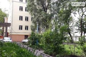 Дешевые квартиры в Днепропетровске без посредников