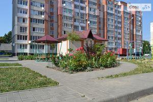 Куплю квартиру на Завокзальному без посередників