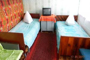 Зніму нерухомість в Скадовску подобово