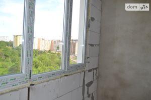 Куплю квартиру на Пивничном без посредников